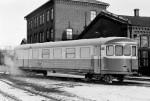 515-19236