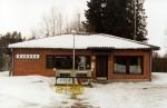 23-2008